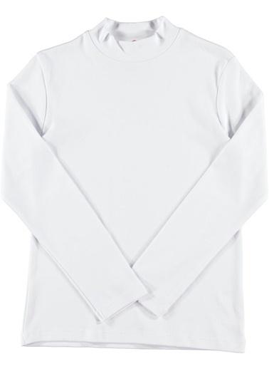 Kazak Zeynep Tekstil